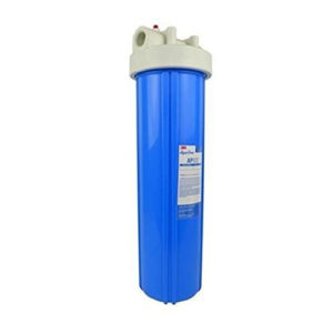 3m-ap802-whole-house-water-filter-500x500